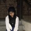 Roxana, 19, г.Херндон
