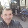 Александр, 28, г.Рим
