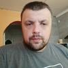 Aleksandar86, 32, г.Вильнюс