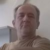 ivan, 53, г.Wiesbaden