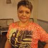 Оленька, 41, г.Таганрог