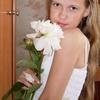 Катя, 26, г.Февральск