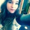 Анастасия, 16, г.Суджа