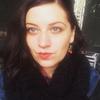 Vasilya, 36, г.Москва