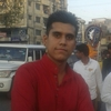Kunal Mehta, 25, г.Дум-Дум