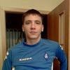 Evgeniy, 30, г.Сургут