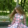 Ксения, 18, г.Горловка