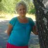 Ольга, 48, г.Приморск