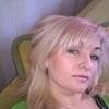 Юлия, 37, г.Кропивницкий (Кировоград)