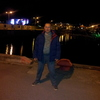 igor, 48, г.Таллин