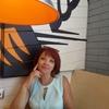Ольга, 46, г.Белгород