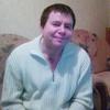 Николай, 43, г.Хотьково