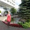 Tatjana, 54, г.Елгава