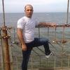 Магамет, 38, г.Тараз (Джамбул)