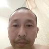 Аслан, 32, г.Оренбург