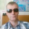 Сергей, 45, г.Волгодонск