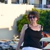 Arina, 38, г.Таллин