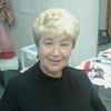 Галина, 57, г.Байкальск