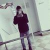 Влад, 18, г.Свирск