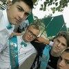 Илья, 18, г.Судак