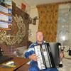 Игорь, 54, г.Зеленогорск