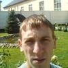Никита, 24, г.Воткинск