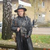 Zerin, 57, г.Белград