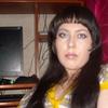Евгения, 31, г.Яр