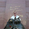 Николай, 48, г.Краснодар