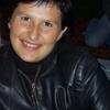 swetlana, 37, г.Барда