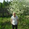 Евгений, 53, г.Заветы Ильича