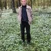 Дмитрий, 33, г.Новогрудок