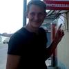 Серега, 31, г.Ахтырка