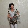 Ольга, 48, г.Сим