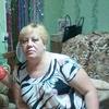 Ольга Кибереваглухова, 56, г.Волгоград