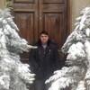 ILHAM, 36, г.Тейково
