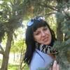 Иванна, 34, г.Херсон