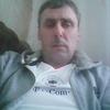 Wasiliy, 46, г.Пинск