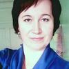 Лора, 42, г.Бердичев