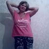 Валентина, 63, г.Полтава