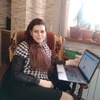ANNNA, 27, г.Ереван