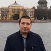 Владимир Дегтярев, 35, г.Астрахань
