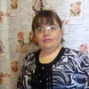 Анна замиралова, 33, г.Курган