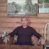 stas, 54, г.Сысерть