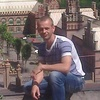 Олександр, 36, г.Тячев