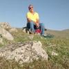 yavus, 50, г.Анталья