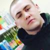 Артур, 19, г.Мелитополь