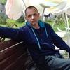 Николай, 42, г.Доброполье