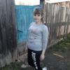 alena, 23, г.Шуя