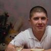 Руслан, 20, г.Васильков
